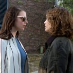 Thoroughbreds Movie Shot