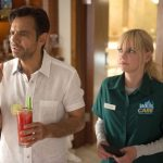 Overboard Movie Shot