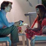Ruby Sparks Movie Shot
