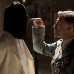 Inglourious Basterds Movie Shot
