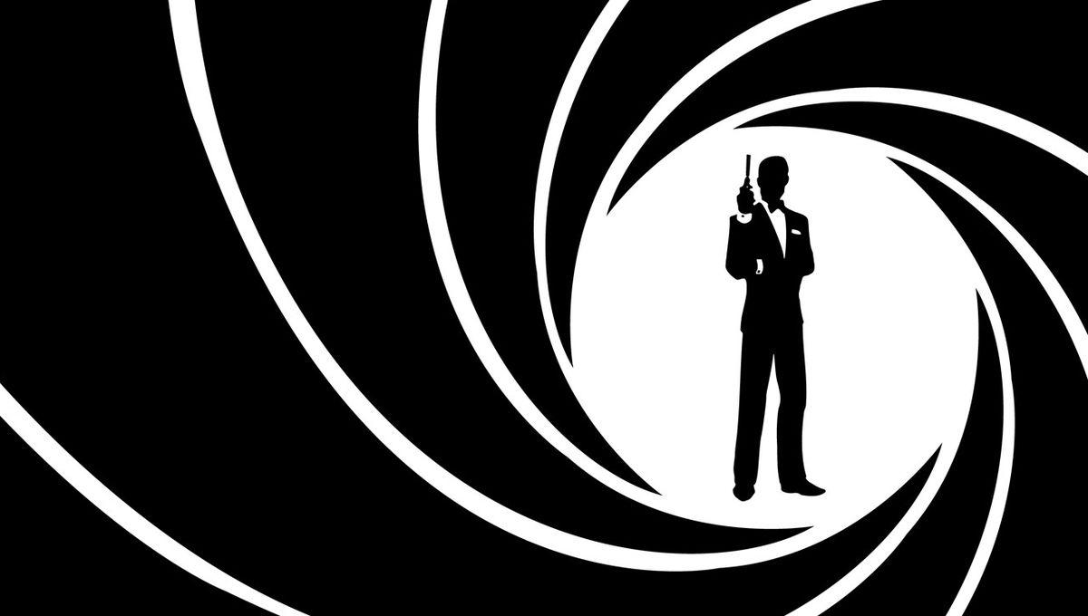 The Bond that Binds Bond Villains