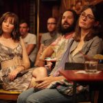 Out Idiot Brother Movie Shot